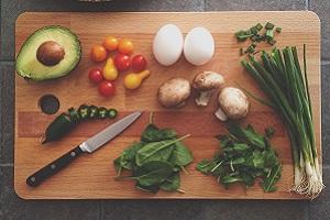 medicus voeding gezonde leefstijl