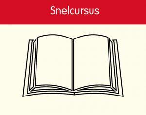 Snelcursus