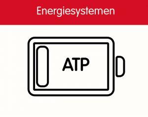 Energiesystemen