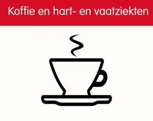 Koffie HVZ button