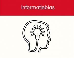 Informatiebias